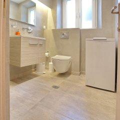 Отель Liston Suite Piazza Греция, Корфу - отзывы, цены и фото номеров - забронировать отель Liston Suite Piazza онлайн фото 7