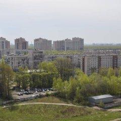 Хостел Старый Маяк