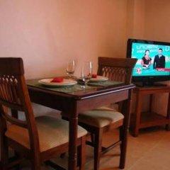 Отель The Residence Garden Таиланд, Паттайя - отзывы, цены и фото номеров - забронировать отель The Residence Garden онлайн