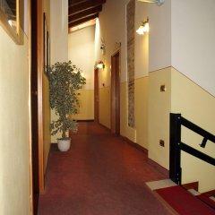 Отель Antico Moro Италия, Лимена - отзывы, цены и фото номеров - забронировать отель Antico Moro онлайн интерьер отеля