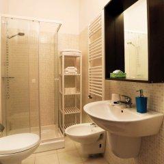 Отель Bari Primo Piano Бари ванная фото 2