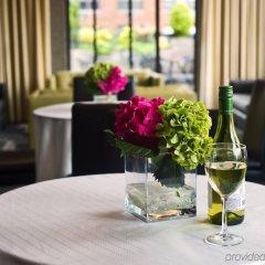 Отель The Marcel at Gramercy США, Нью-Йорк - отзывы, цены и фото номеров - забронировать отель The Marcel at Gramercy онлайн гостиничный бар