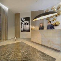 Best Western Hotel de Madrid Nice интерьер отеля фото 2