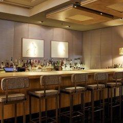 Отель Louis Hotel Германия, Мюнхен - отзывы, цены и фото номеров - забронировать отель Louis Hotel онлайн гостиничный бар