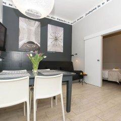 Отель Patio Apartamenty Польша, Гданьск - отзывы, цены и фото номеров - забронировать отель Patio Apartamenty онлайн фото 3