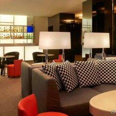 Отель Sofitel Paris Arc De Triomphe Франция, Париж - отзывы, цены и фото номеров - забронировать отель Sofitel Paris Arc De Triomphe онлайн детские мероприятия фото 2