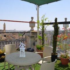 New Imperial Hotel Израиль, Иерусалим - 1 отзыв об отеле, цены и фото номеров - забронировать отель New Imperial Hotel онлайн помещение для мероприятий