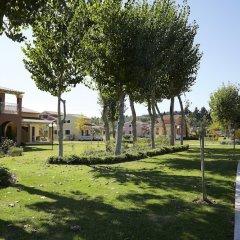 Отель Mayor Capo Di Corfu Сивота детские мероприятия