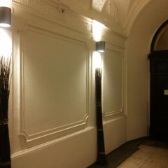 Отель Prague Apartment 38 Vanessa Чехия, Прага - отзывы, цены и фото номеров - забронировать отель Prague Apartment 38 Vanessa онлайн интерьер отеля фото 2