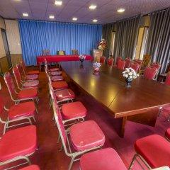 Отель Royal Sapa Hotel Вьетнам, Шапа - отзывы, цены и фото номеров - забронировать отель Royal Sapa Hotel онлайн помещение для мероприятий