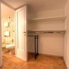 Отель Farnese Suite Dream S&AR удобства в номере фото 2