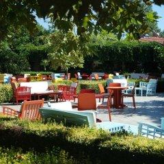 Can Garden Beach Турция, Сиде - отзывы, цены и фото номеров - забронировать отель Can Garden Beach онлайн фото 17