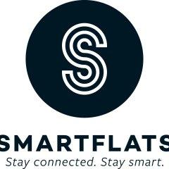 Отель Smartflats City - Perron спа