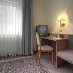 Отель am Jakobsmarkt Германия, Нюрнберг - отзывы, цены и фото номеров - забронировать отель am Jakobsmarkt онлайн удобства в номере