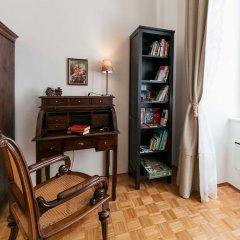 Апартаменты Elegantvienna Apartments Вена развлечения