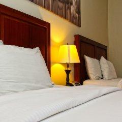 Hotel Boutique Primavera комната для гостей фото 4