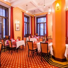 Отель Old Town Maestros Эстония, Таллин - 3 отзыва об отеле, цены и фото номеров - забронировать отель Old Town Maestros онлайн помещение для мероприятий