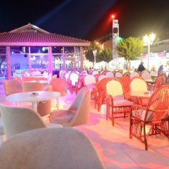 Hotel Marcan Beach - All Inclusive развлечения