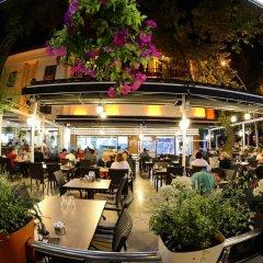 Beyoglu Hotel Турция, Амасья - отзывы, цены и фото номеров - забронировать отель Beyoglu Hotel онлайн питание фото 2