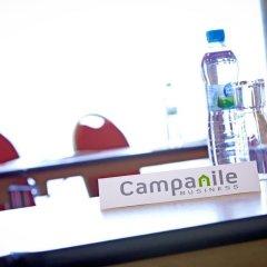 Hotel Campanile WROCLAW - Stare Miasto удобства в номере