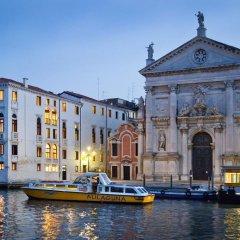 Отель Palazzo Giovanelli e Gran Canal Италия, Венеция - отзывы, цены и фото номеров - забронировать отель Palazzo Giovanelli e Gran Canal онлайн приотельная территория фото 2