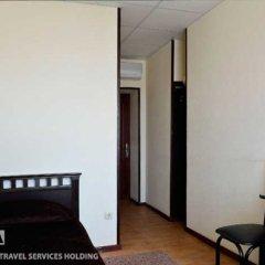 Гостиница Россия в Нальчике 5 отзывов об отеле, цены и фото номеров - забронировать гостиницу Россия онлайн Нальчик фото 4