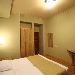 Kantar Hostel Ереван комната для гостей фото 3