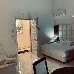 Отель Morin 10 Италия, Рим - отзывы, цены и фото номеров - забронировать отель Morin 10 онлайн фото 4