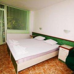 Отель Diamond (Diamant) Болгария, Балчик - отзывы, цены и фото номеров - забронировать отель Diamond (Diamant) онлайн сейф в номере