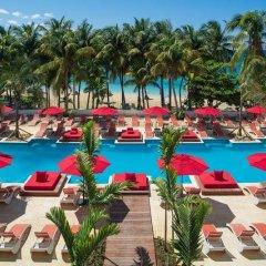 Отель S Hotel Jamaica Ямайка, Монтего-Бей - отзывы, цены и фото номеров - забронировать отель S Hotel Jamaica онлайн