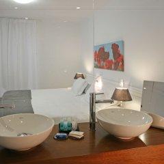 Отель Alva Hotel Apartments Кипр, Протарас - 3 отзыва об отеле, цены и фото номеров - забронировать отель Alva Hotel Apartments онлайн спа фото 2