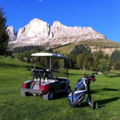 Hotel Dolomiti фото 5