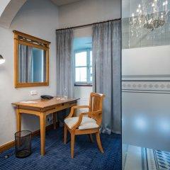 Отель Casa Marcello удобства в номере