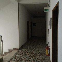 Hostel Bella Rimini интерьер отеля фото 2