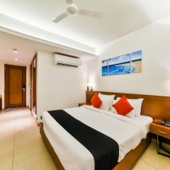 Отель Capital O 28820 Silver Shell Resort Гоа фото 14