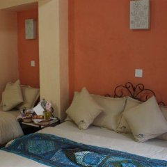 Отель Cosy Hotel Непал, Бхактапур - отзывы, цены и фото номеров - забронировать отель Cosy Hotel онлайн детские мероприятия