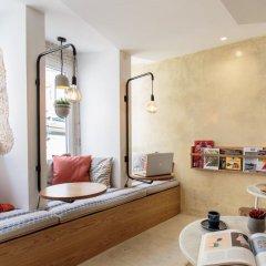 Отель Dear Lisbon Living House Лиссабон комната для гостей фото 3