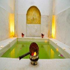Palais Bayram in Tunis, Tunisia from 147$, photos, reviews - zenhotels.com pool photo 2