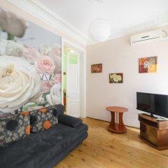 Апартаменты Apartment Rent-Express Одесса фото 3