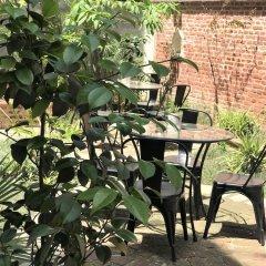 Отель Timila Непал, Лалитпур - отзывы, цены и фото номеров - забронировать отель Timila онлайн фото 12