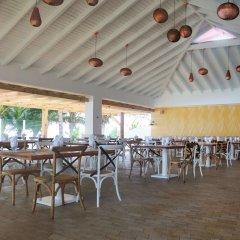 Отель Viva Wyndham Tangerine Resort - All Inclusive фото 2