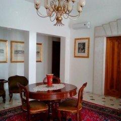 Отель Villa Osmanthus Италия, Виченца - отзывы, цены и фото номеров - забронировать отель Villa Osmanthus онлайн интерьер отеля
