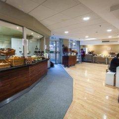 Отель LSE High Holborn Великобритания, Лондон - 1 отзыв об отеле, цены и фото номеров - забронировать отель LSE High Holborn онлайн питание