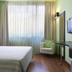 Отель Athens Center Square Афины комната для гостей фото 2