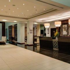 Отель Protea By Marriott Takoradi Select Такоради интерьер отеля фото 3