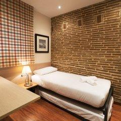 Отель Serennia Cest Apartamentos Arc de Triomf Испания, Барселона - 1 отзыв об отеле, цены и фото номеров - забронировать отель Serennia Cest Apartamentos Arc de Triomf онлайн детские мероприятия