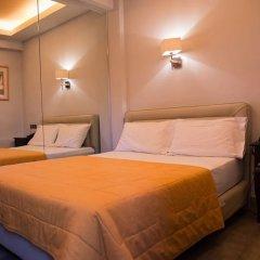 Отель Maroussi Греция, Маруси - отзывы, цены и фото номеров - забронировать отель Maroussi онлайн комната для гостей фото 5