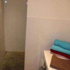 Отель Happy Few - La Cigalusa ванная фото 2