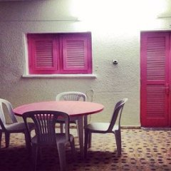 Aydeniz Pension & Apart Турция, Алтинкум - отзывы, цены и фото номеров - забронировать отель Aydeniz Pension & Apart онлайн в номере