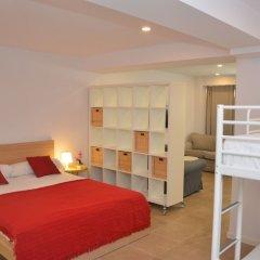 Отель City Suites Apartments Испания, Валенсия - отзывы, цены и фото номеров - забронировать отель City Suites Apartments онлайн детские мероприятия